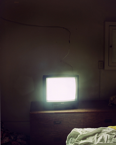 art, conceptual, and tv image