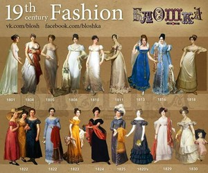 old fashion, victorian, and vintage image