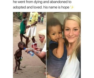 blessed, faith in humanity, and cute image