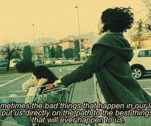 alive, brokenheart, and life image