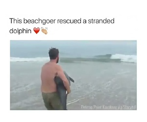 blessed, faith in humanity, and love image