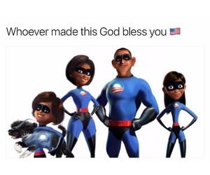 super hero image