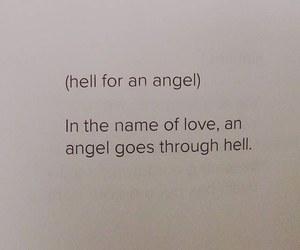 alternative, angel, and Angeles image
