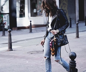 accesories, beauty, and blogger image