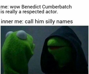 actor, funny, and meme image