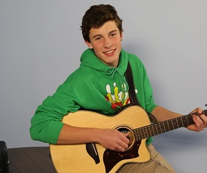 shawn mendes, magcon, and Hot image