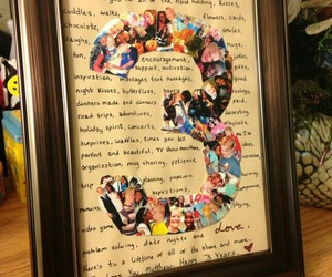 amor, diy, and novios image