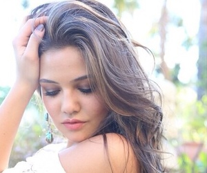 danielle campbell, icon, and pack image