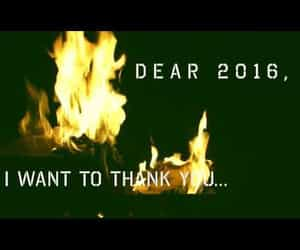 blog, happy new year, and moments image