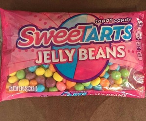 candy, flavors, and colors image