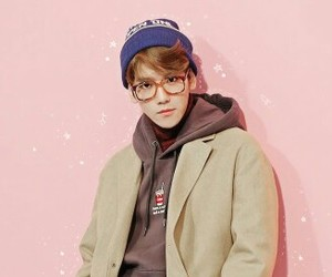 exo, kyungsoo, and kai image