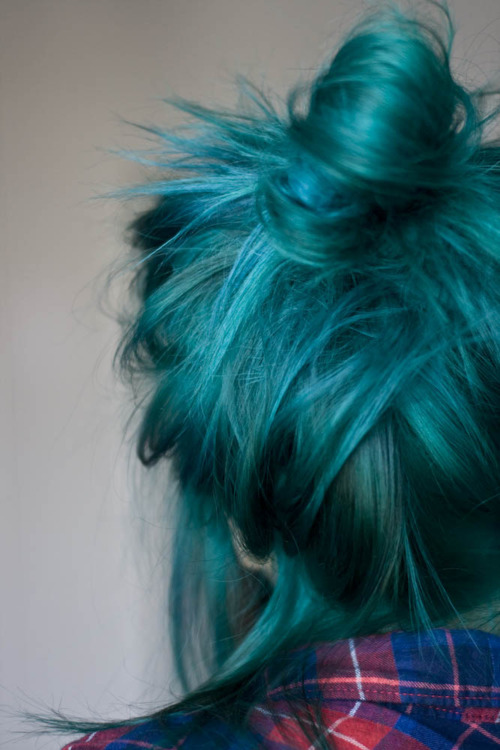 40 Images About Hair Color On We Heart It See More About Hair