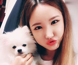 le and exid image