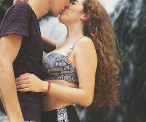 adventure, body, and boyfriend image