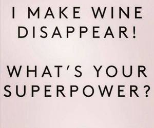 quote and wine image