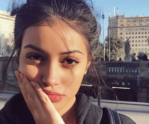 cindy kimberly, girl, and model image