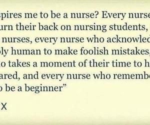 fun, job, and nurse image