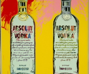 absolut, drugs, and lit image