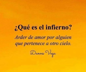 couple, frases, and love image