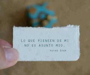 quotes, frases, and text image