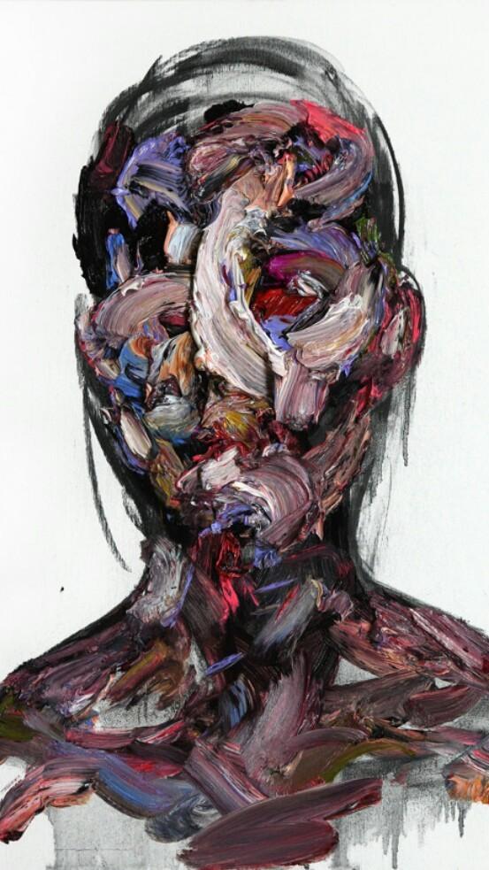 art, grunge, and wallpaper image