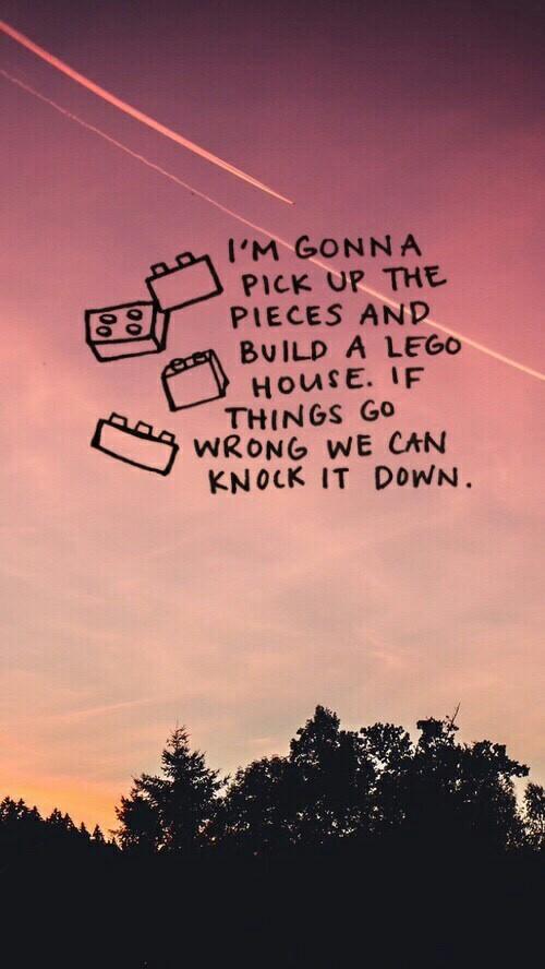 ed sheeran, wallpaper, and Lyrics image