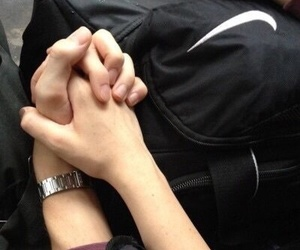 Relationship, love, and couples goals image