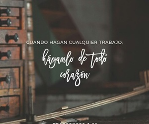 Image by Nani Valencia