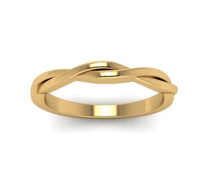 valentines day, promise rings, and gifts for her image