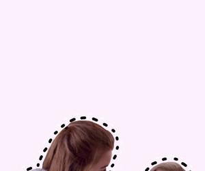 background, friendship, and lockscreen image