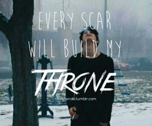 bmth, hipster, and oliver sykes image