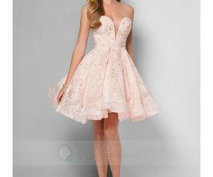 prom dresses and short prom dresses image