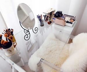 decor, decoration, and fashion image