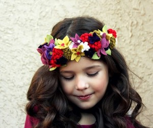 girl, cute, and style image