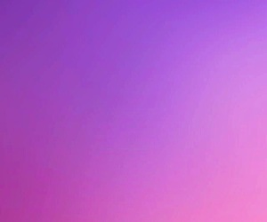 background, gradient, and iphone image