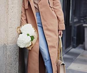 amazing, fashionable, and comfort image