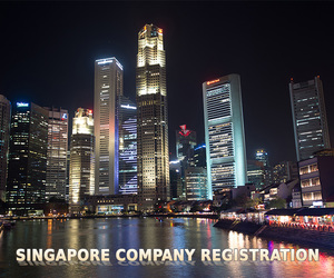 company incorporation, company registration, and singapore buisness image