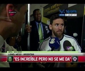 meme, messi, and reactions image