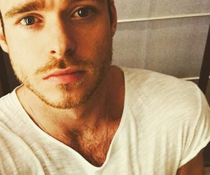 richard madden, game of thrones, and loveyou image