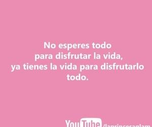 frases, quotes, and youtube image
