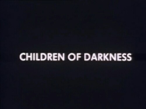 Darkness, child, and black image