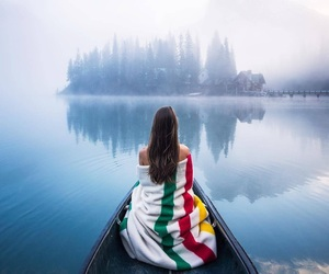 amazing, beautiful, and boat image