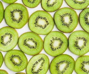 kiwi, wallpaper, and fruit image
