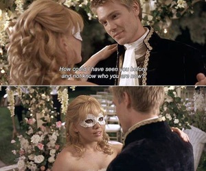 a cinderella story and movie image