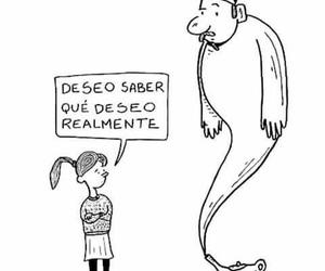 Image by sofía