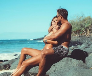 boyfriend, goals, and couples image