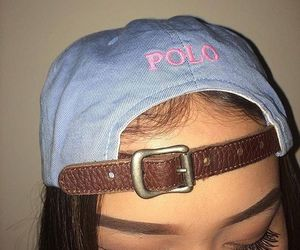 Polo and tumblr image