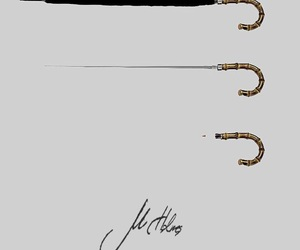 holmes, mark, and sherlock image
