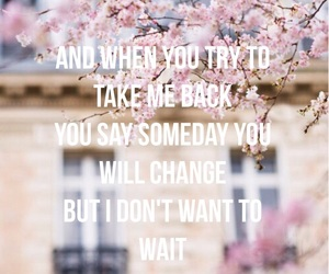 quotes, love, and shawn mendes lyrics image
