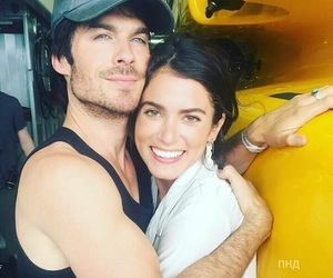 Jeremy Rowley og Danielle Morrow dating